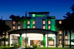 Holiday Inn Melbourne-Viera
