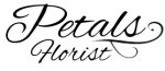 Petals Flower & Gift Shoppe, Inc.