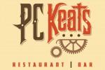 PC Keats