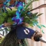Petals Flower & Gift Shoppe, Inc.