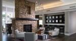 Residence Inn by Marriott Melbourne