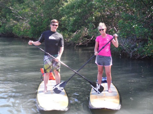 stand-up-paddle-boarding-adventure-fun-tour-1024x768
