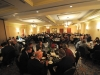 techxpo-awards-banquet