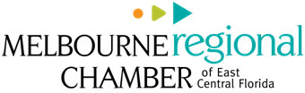 Melbourne Regional Chamber of Commerce