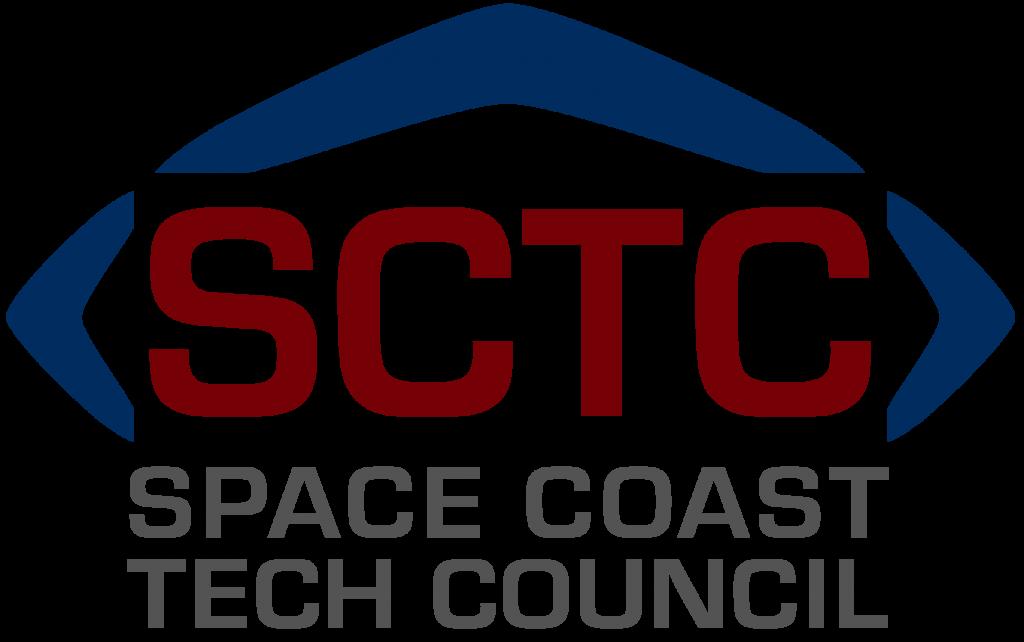 SCTC_LOGO_C_LG