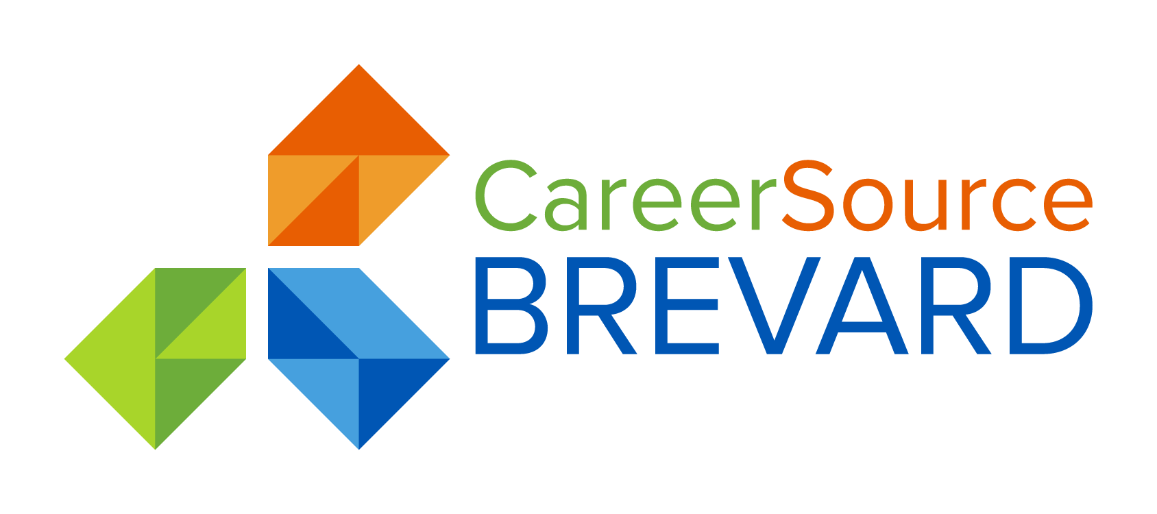 13 CareerSource Brevard_Full Color