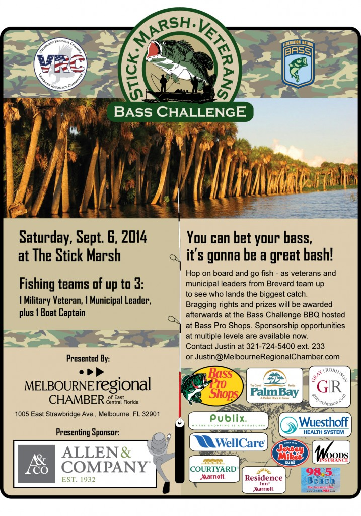 Stick-Marsh-Bass-Sponsors-large