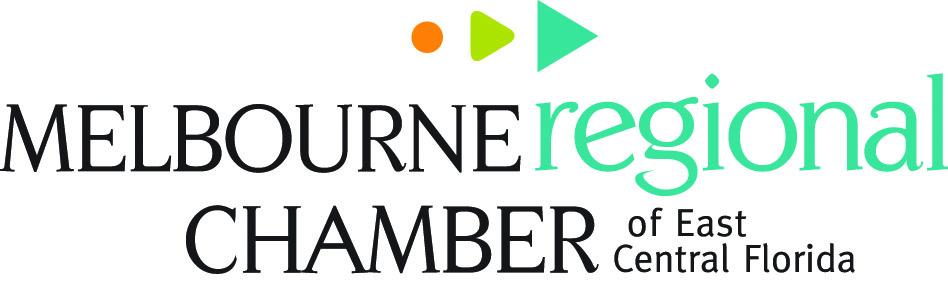 Melbourne Regional Chamber
