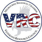 Veterans Resource Committee - Melbourne Regional Chamber